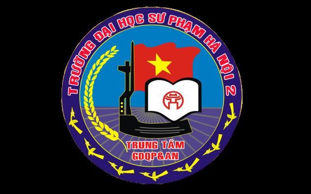 Thư mời dự Lễ kỷ niệm 50 năm thành lập Trường, 42 năm đào tạo tại Xuân Hòa của Trung tâm Giáo dục Quốc Phòng và An ninh.